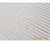 Террасная доска Savewood - Ulmus Бежевая - 4м