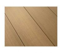 Террасная доска Savewood - Salix Тик 6м