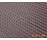 Террасная доска Savewood - Ulmus Терракот - 4м