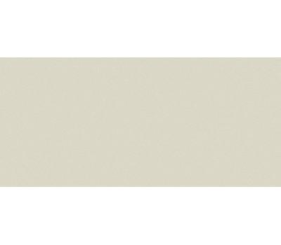 Фиброцементный сайдинг Cedral (Бельгия) коллекция - Smooth Лес - Солнечный лес С02