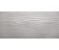 Фиброцементный сайдинг Cedral (Бельгия) коллекция - Wood Минералы - Серый минерал С05
