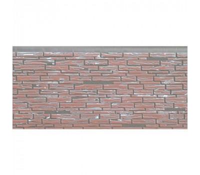 Фасадные термопанели Стенолит KL808