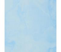 ПВХ панель лакированная ВЕК Камень Синий №60