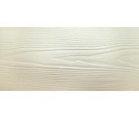 Фиброцементный сайдинг Cedral (Бельгия) коллекция - Wood Лес - Солнечный лес С02