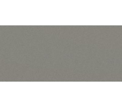 Фиброцементный сайдинг Cedral (Бельгия) коллекция - Smooth Минералы - Жемчужный минерал С52