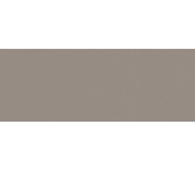 Фиброцементный сайдинг Cedral (Бельгия) коллекция - Smooth Минералы - Прохладный минерал С56