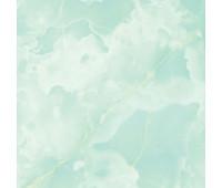 Панель ПВХ Б-Пласт панель №6 Океан