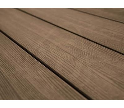 Террасная доска Savewood - Fagus Радиальная Тик 4м
