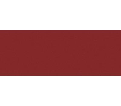Фиброцементный сайдинг Cedral (Бельгия) коллекция - Smooth Земля - Красная земля С61