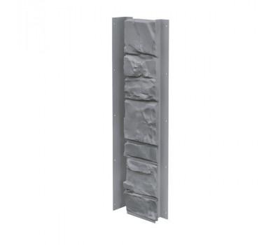 Угол внутренний для панелей VOX природный камень Solid Stone Тоскана