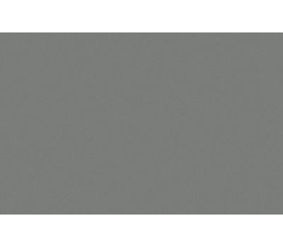 Фиброцементный сайдинг Cedral (Бельгия) коллекция - Smooth Океан - Голубой океан С62