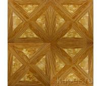 Ламинат «LUXURY CLERMONT», 34 КЛАСС, Комби тауэр (cl432)