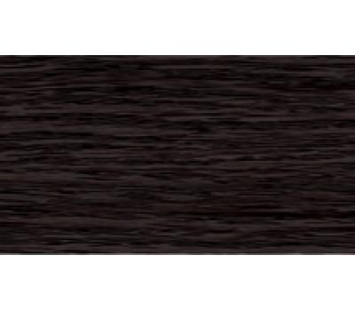 Венге черный (302)