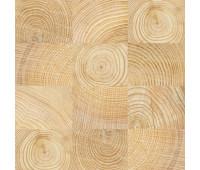 Панель ПВХ Б-Пласт панель №362 Спилы Дерева