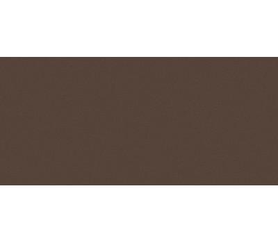 Фиброцементный сайдинг Cedral (Бельгия) коллекция - Smooth Земля - Кремовая глина С55