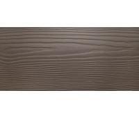 Фиброцементный сайдинг Cedral (Бельгия) коллекция - Wood Земля - Кремовая глина С55