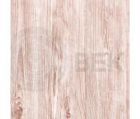 ПВХ панель лакированная ВЕК Дерево Вишня