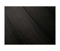 Террасная доска Savewood - Salix Черная 4м