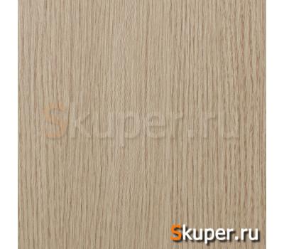 ПВХ панель ВЕК Дерево Бук